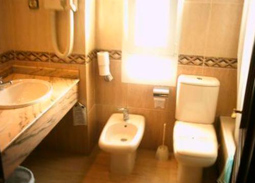 Habitación-Doble-Hotel-Oasis (1)