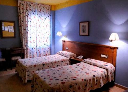 Habitación-Doble-Hotel-Oasis (2)
