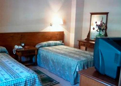 Habitación-Doble-Hotel-Oasis (4)