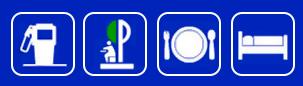 estacion-de-servicio-area-de-descanso-jaen