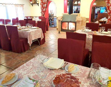 restaurante-hotel-oasis-jaen