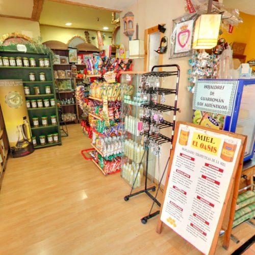 tienda-online-hotel-oasis